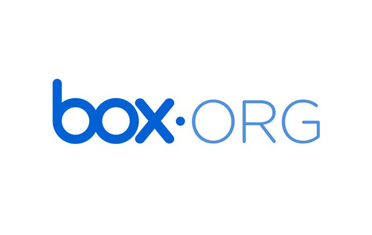 Box.org