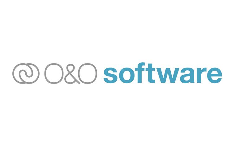O and O Software