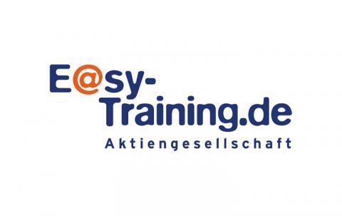 Easy-Training Logo