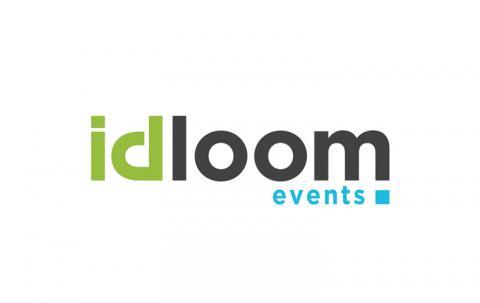idloom Logo