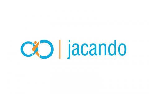jacando Logo