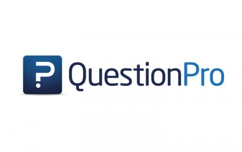 QuestionPro Logo