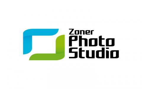 Zoner Logo