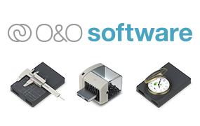O & O 365 Business - 10 Users
