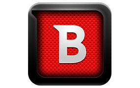 Bitdefender Mobile Security for Android 1-Year Subscription - 1 Device