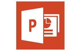 PowerPoint (Sonderkonditionen)