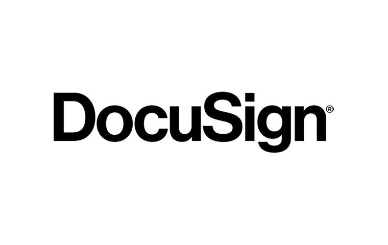DocuSign Standard Edition