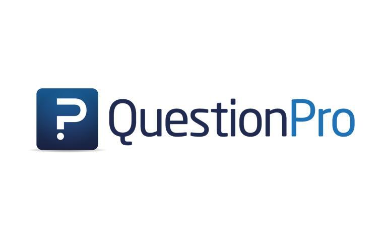 QuestionPro Advanced Jahresabonnement