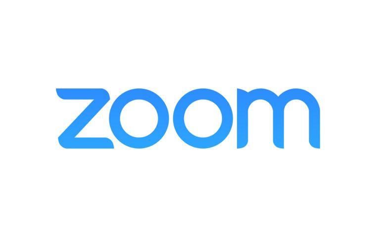 Zoom Meetings, 1-Jahres-Abonnement – Zugang zu ermäßigten Konditionen