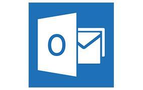 Outlook (Sonderkonditionen)
