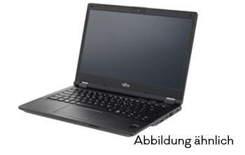 Fujitsu LifeBook E548 / 8GB RAM / 512 GB SSD