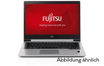 Fujitsu LifeBook U745 / 8GB RAM / 256 GB SSD