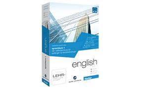 Sprachkurs Englisch (A1-B1)