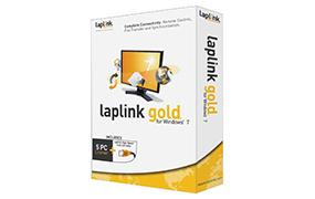 Laplink Gold