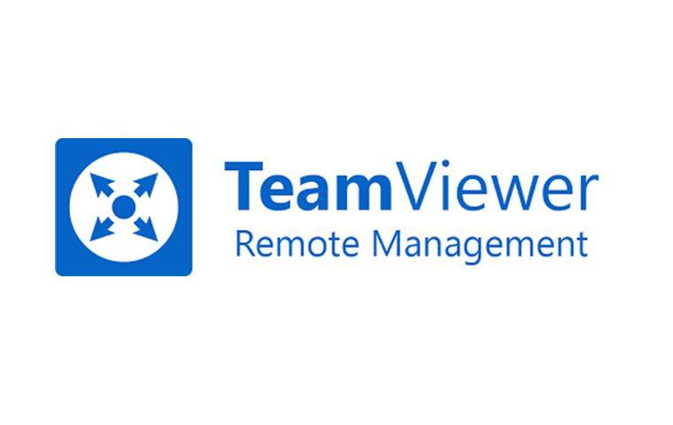 TeamViewer Remote Management Jahresabonnement
