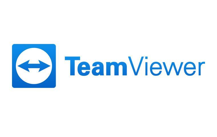 TeamViewer Sonderkonditionen Jahresabonnement