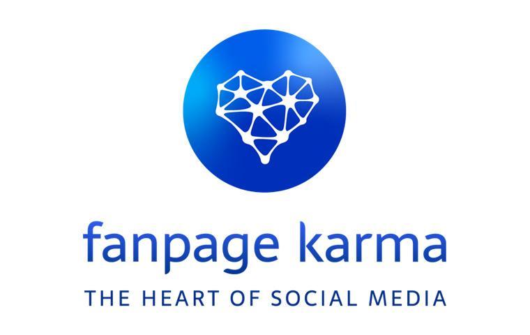 Fanpage Karma Silber