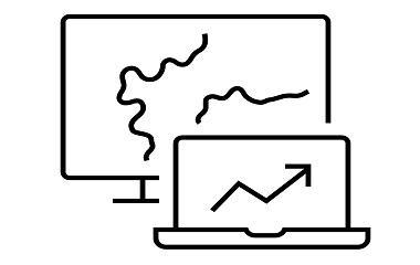 ArcGIS 10.8  for Desktop Advanced - Folgeabonnement