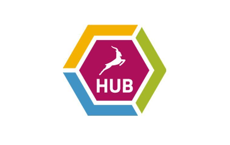 Collaboration Hub - Folgeabonnement