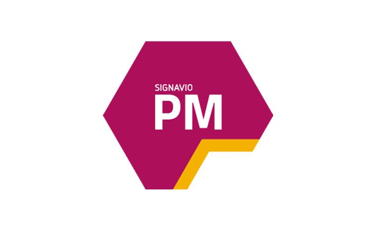 Process Manager - Jahresabonnement