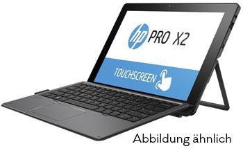 Tablet HP Pro X2 612 G2 / 256GB SSD / 8GB RAM