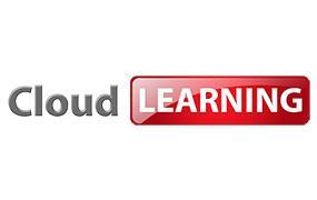 Easy-Training Cloud Learning Einzellizenz