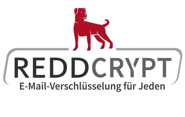 REDDCRYPT Business