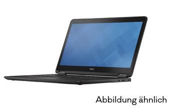 Dell Latitude E7450/ 256GB SSD/ 8GB RAM