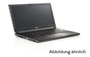 Fujitsu Lifebook E546/ 512GB SSD/ 8GB RAM