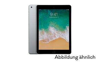 iPad 6 / 128 GB / 9,7 Zoll