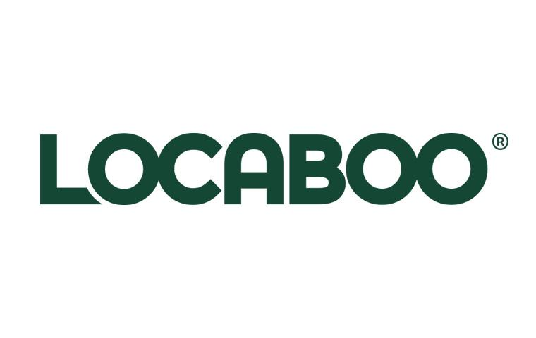 Locaboo Standard