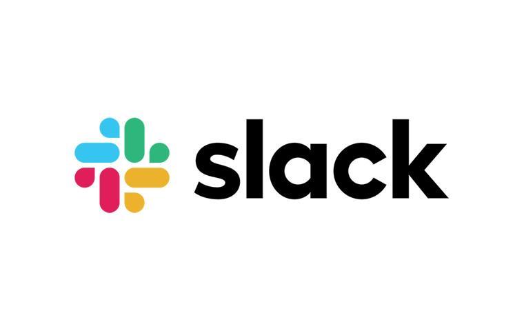 Slack für Non-Profits