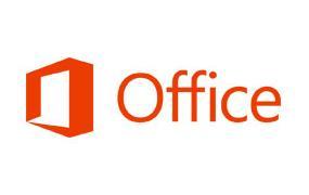 Office Standard (Sonderkonditionen)